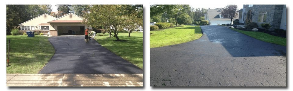 paving contractors northeast philadelphia